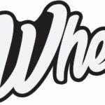 Wheelies Bike Shop